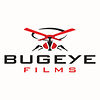 bugeyefilms
