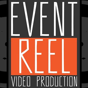 Profile picture for Event Reel Films
