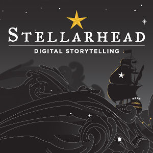 Profile picture for Stellarhead
