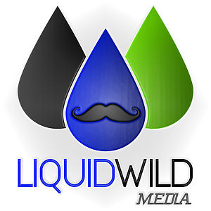 Profile picture for LiquidWild