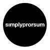 simplyprorsum &gt;