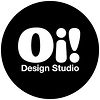 Oi! Design Studio