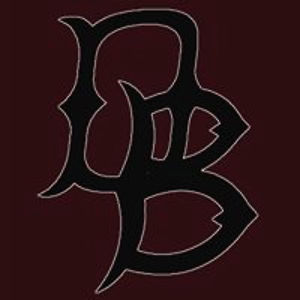Profile picture for Scottsdale Dirtbags