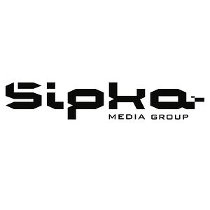 Profile picture for Sipka Media Group