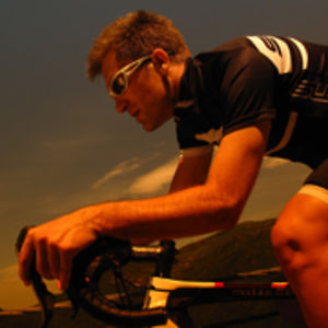 Profile picture for Serk Cycling