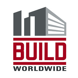 Profile picture for Build Worldwide