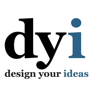Profile picture for Design Your Ideas