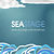 Seastage Wedding Videos