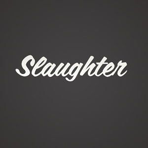 Profile picture for John Slaughter