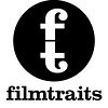 FILMTRAITS