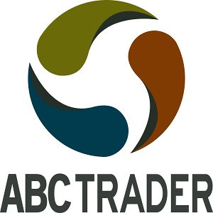 Profile picture for abcTrader