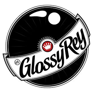 Profile picture for GLOSSYREY