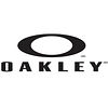 Oakley Europe