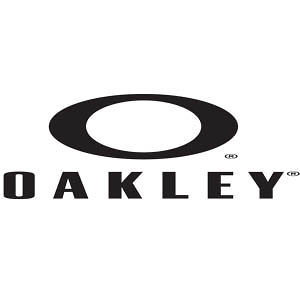 Profile picture for Oakley Europe
