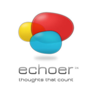 Profile picture for Echoer