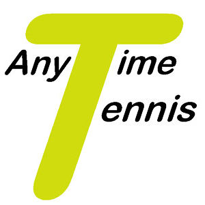 Profile picture for Anytime Tennis&trade;
