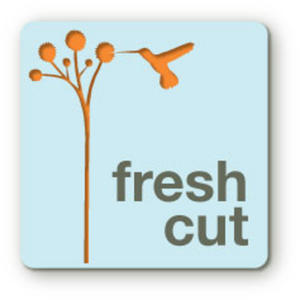 Profile picture for fresh cut editorial