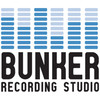 BUNKER RECORDING STUDIO