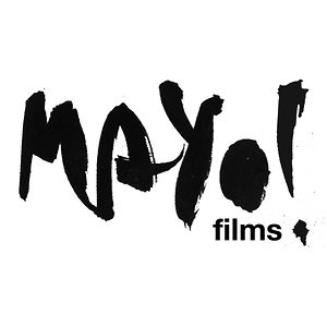 Profile picture for Mayo Films
