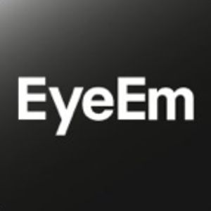 Profile picture for EyeEm