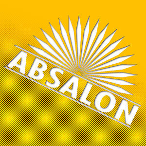 Profile picture for Absalon Ungdomsklub