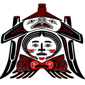 Profile picture for North Coast Skeena First Nations