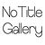 notitlegallery