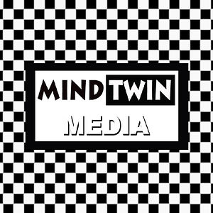 Profile picture for Mind Twin Media
