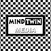 Mind Twin Media
