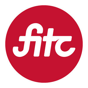 Profile picture for FITC