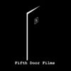 Fifth Door Films
