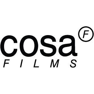 Profile picture for Cosa Films