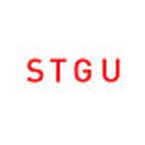 Profile picture for STGU