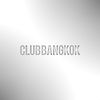 Club Bangkok