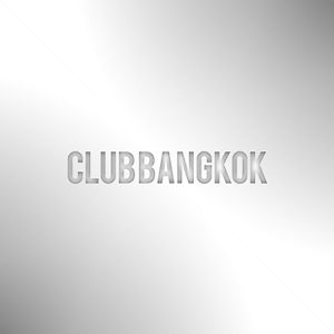 Profile picture for Club Bangkok