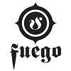 Fuego Digital