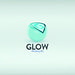 GLOW Produ&ccedil;&otilde;es