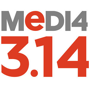 Profile picture for Media 3.14
