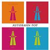 Autobahn Pop