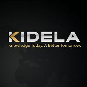 Profile picture for Kidela Network
