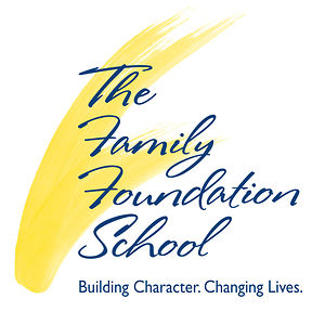 Profile picture for The Family Foundation School