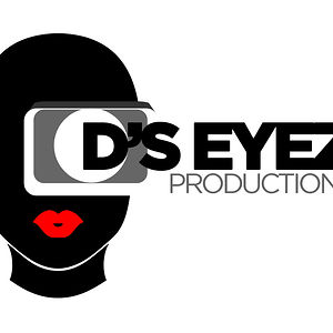 Profile picture for D's EyeZ Productions