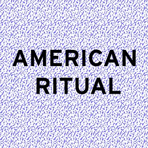 Profile picture for American Ritual