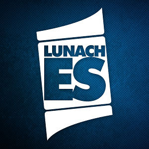 Profile picture for Lunaches