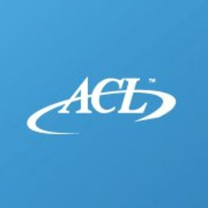 Profile picture for ACL Services