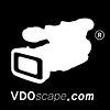VDOscape