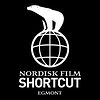 Nordisk Film Shortcut - Oslo