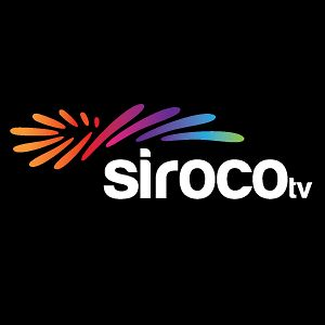 Profile picture for siroco.tv