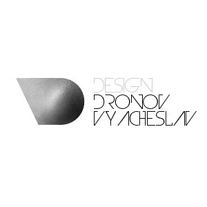 Profile picture for Vyacheslav Dronov