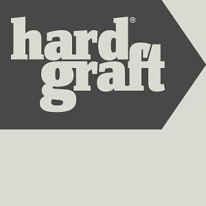 Profile picture for hard graft